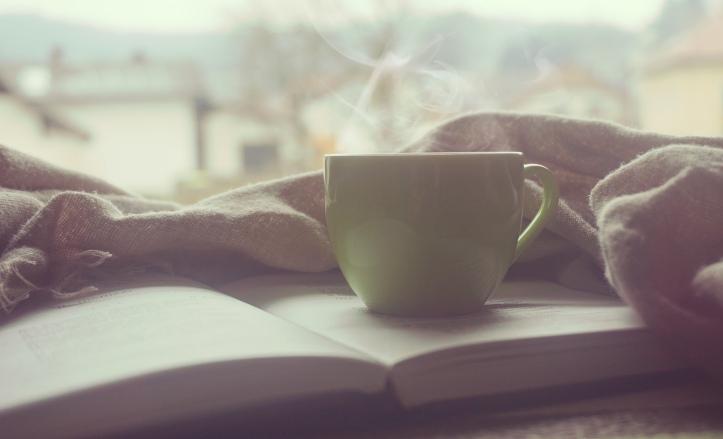 mug-and-book