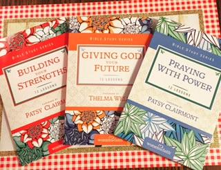 biblestudybooks