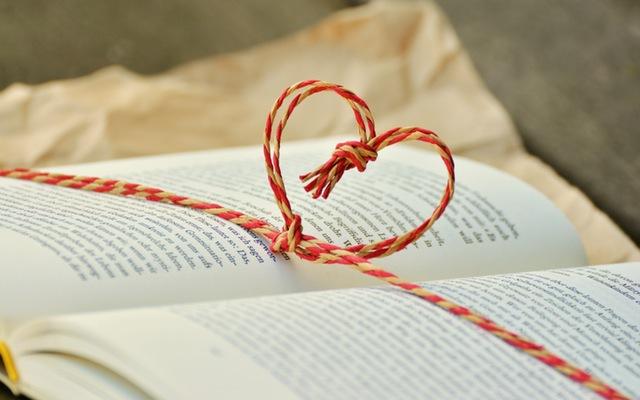 bookandheart