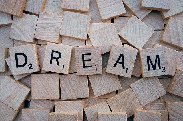 dream-1804598_640