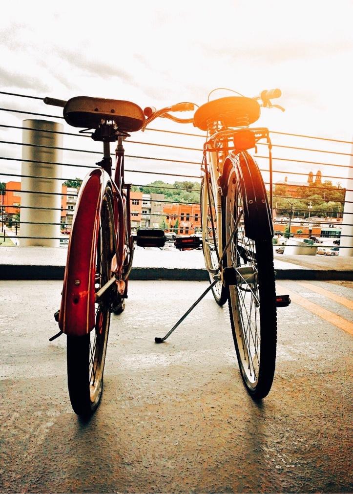 BikePair