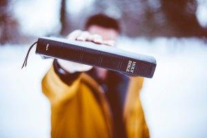 BibleasSword