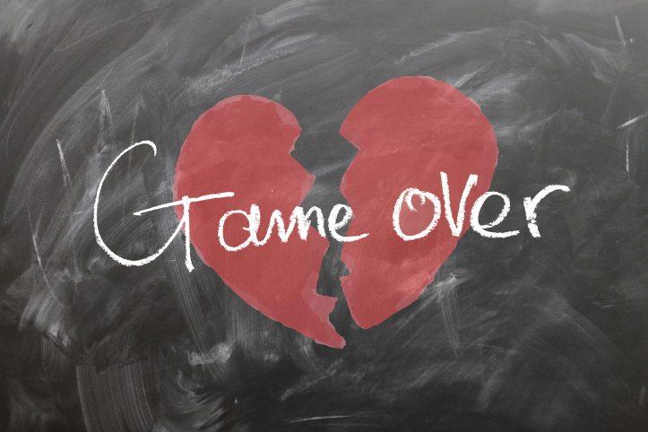 gameoverheartbreak
