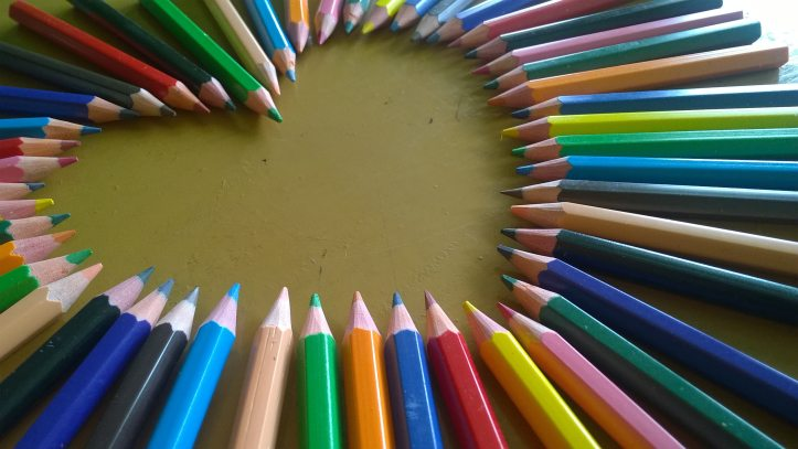 art-materials-close-up-color-pencil-460087