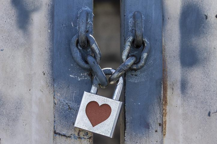 lock-1516241_1920